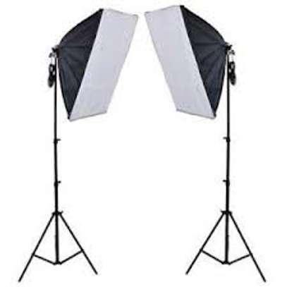 "brand new ""softbox umbrella"" image 1"