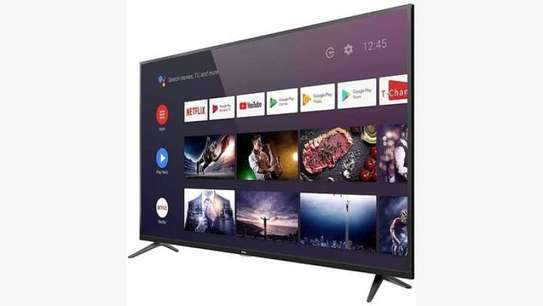 Horion Smart TV 43 Inches image 1