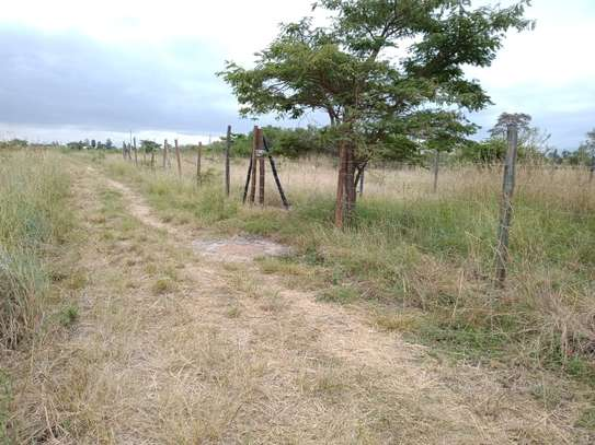 0.125 ac land for sale in Juja image 2