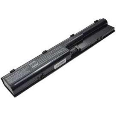 Original Brand-new Replacement laptop PR06 Battery for HP ProBook 4330s 4430s 4530s 4440s 4540s HSTNN-XB3C HSTNN-I99C image 1