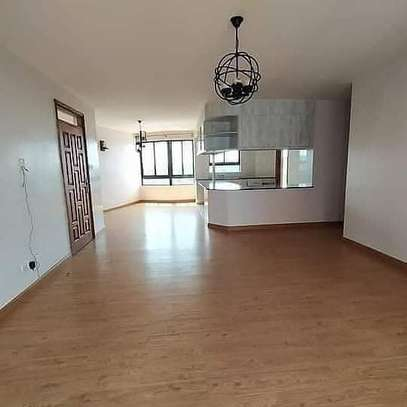 Nice developed two bedrooms apartments to let image 6