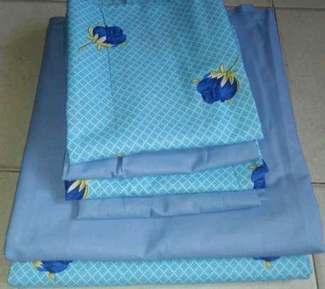 Bed sheets image 4