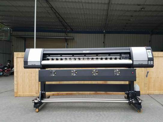 1.8m/6FT Large Format Printer