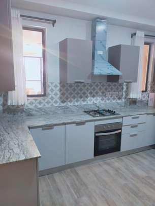 4 bedroom apartment for rent in Parklands image 31