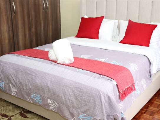 Nanyuki - Flat & Apartment image 5