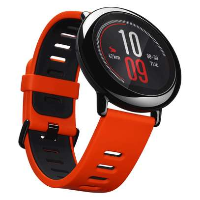 Amazfit A1612B PACE GPS Running Smartwatch image 1