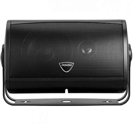 Definitive Technology AW5500 Outdoor All-Weather Loudspeaker image 4