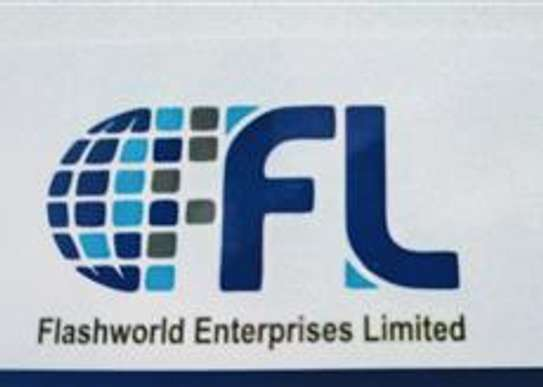 Flashworld Enterprises Limited