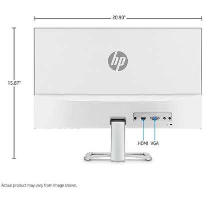 Hp 23er monitor image 6