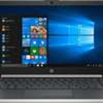 """Brand New HP Notebook 14"""" Laptop image 2"""