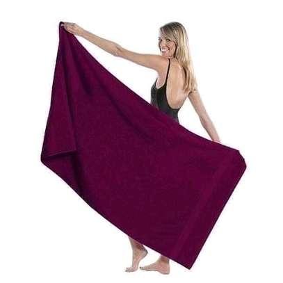 Quality towels image 15