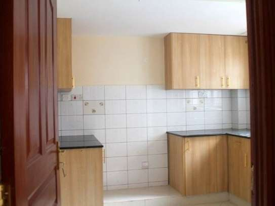 Ruaka - Flat & Apartment image 5