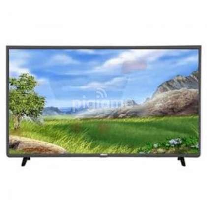 MEC 40 Inch Digital TV image 1
