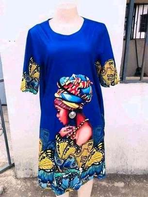 Mama Africa dress image 3