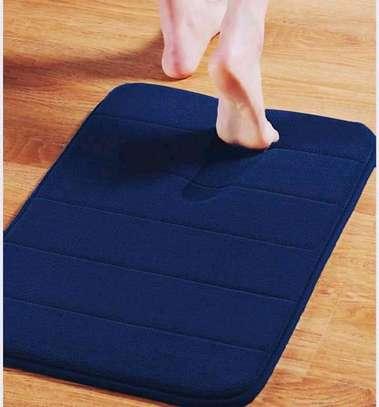 Spongy Door mat image 2