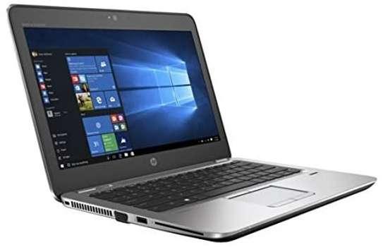 "HP Elitebook 820 G3 -12.5"" FHD, Intel Core i7-6600U, 2.6 GHz, 8GB DDR4, 500GB HDD, Win10Pro image 2"