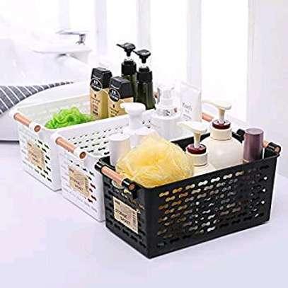storage baskets image 2