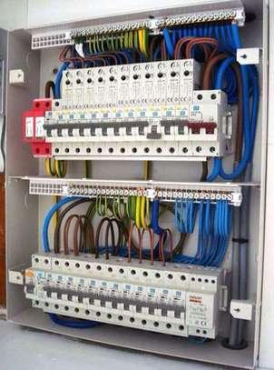 Bestcare Electrical - Commercial Electricians & Contractors image 3