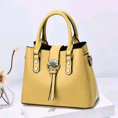 Stylish handbags image 5