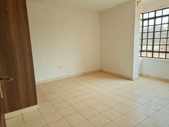 1 bedroom apartment for rent in Wangige image 9