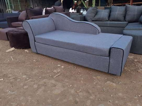 Sofabed image 2