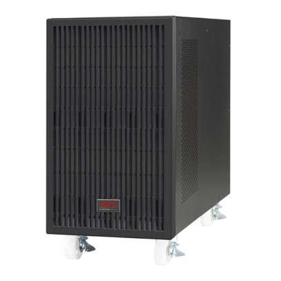 APC Easy UPS On-Line SRV Ext. Runtime 6000VA 230V with External Battery Pack image 2