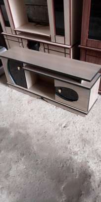 Tv stand g4 image 1
