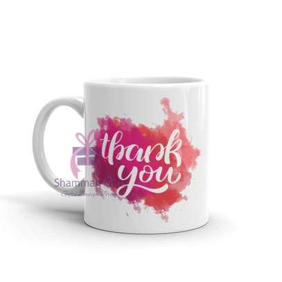 Branded Mugs image 4