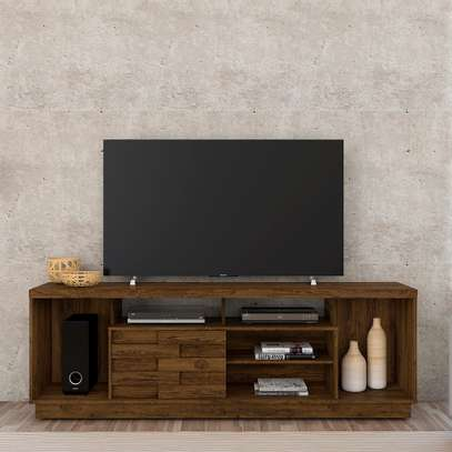 TV rack image 1