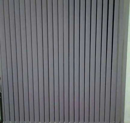 classy CURTAINS AND BLINDS image 1
