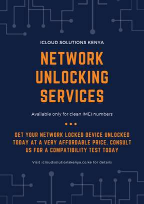 Network Services image 2