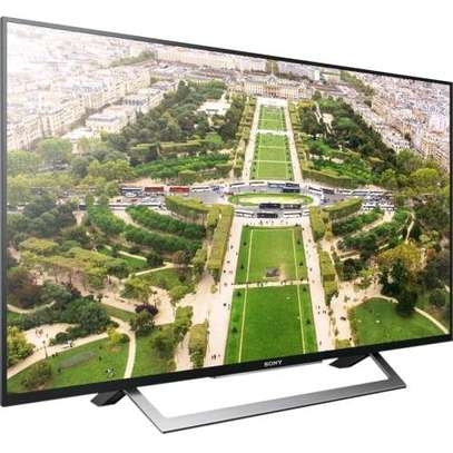 Sony 32 inches smart tv