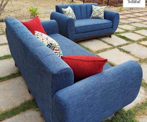 Morara Home Furniture image 2