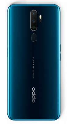 Oppo A9 (2020) image 3