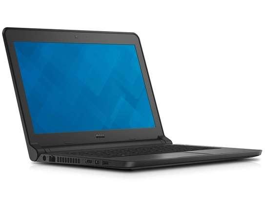Dell Latitude 3160 Intel Celeron 4GB Ram 320GB HDD 13-inch TouchScreen image 1