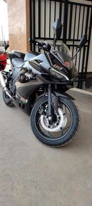 Sports Bikes For Sale image 3
