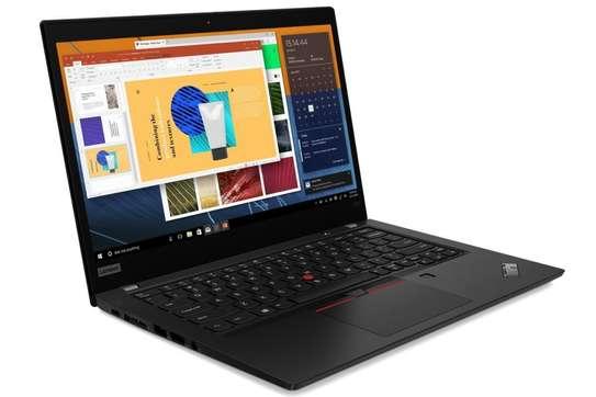 Lenovo ThinkPad X390 10th Generation Intel Core i5 processor (Brand New) image 4