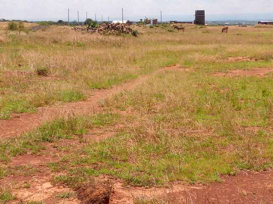 Juja farm  prime plots for sale image 7