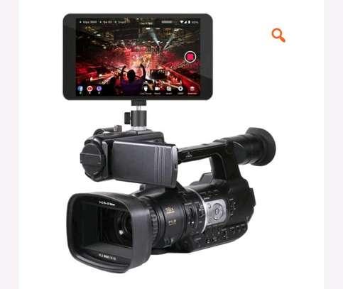 YoloBox Portable Live Stream Studio image 2