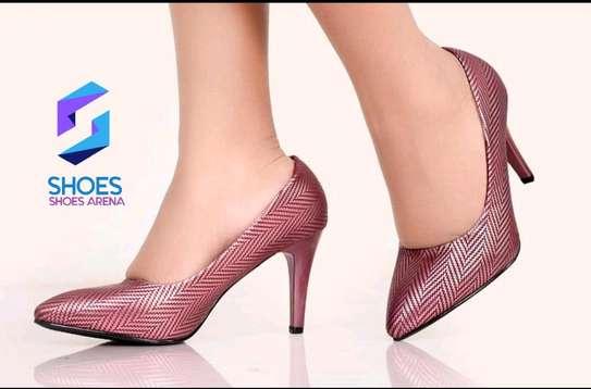 Atmosphere official heels image 11