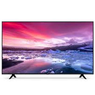 Nobel 32 inch Android TV Frameless image 1