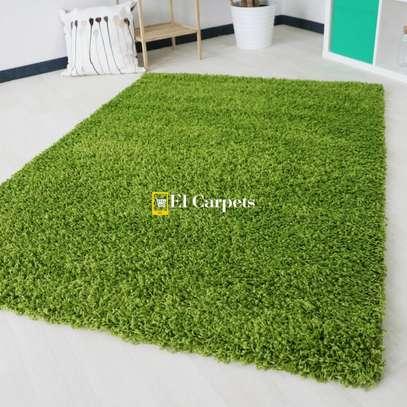 carpets in Nairobi image 5