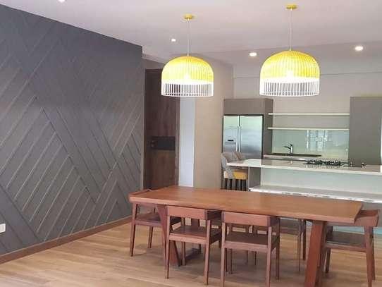 Karura - Flat & Apartment image 22