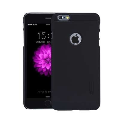 Nillkin Super frosted shield Case for iPhone 6+/6S+ image 3