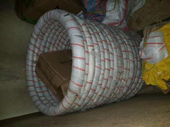 HT Wire 2.5mm 50Kg Suppliers Kenya image 3