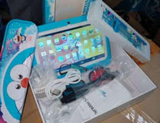 1 New Kids Tablet 32 GB image 1