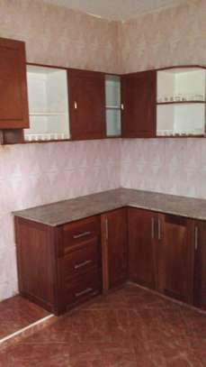 Stunningly Spacious 2 Bedrooms Apartments In Westlands image 2