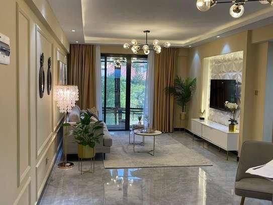 3 bedroom apartment for sale in Kileleshwa image 7