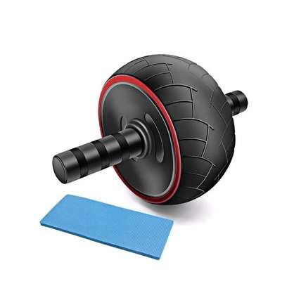 Power Ab Roller image 1