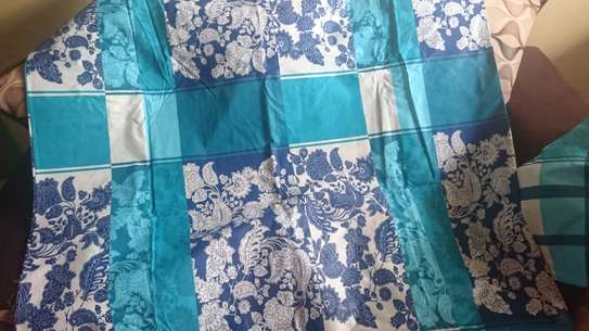 COTTON BEDSHEET FOR SALE